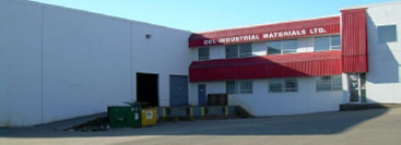 OCL Industrial Materials Ltd.